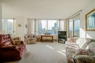 Photo 10: 1704 6070 MCMURRAY AVENUE in Burnaby: Forest Glen BS Condo for sale (Burnaby South)  : MLS®# R2442075