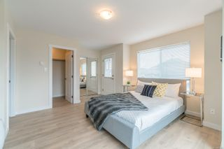 Photo 20: C 9 White St in : Du Ladysmith Row/Townhouse for sale (Duncan)  : MLS®# 879019