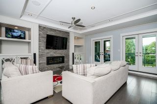 Photo 25: 1337 JUDD Road in Squamish: Brackendale House for sale : MLS®# R2610482