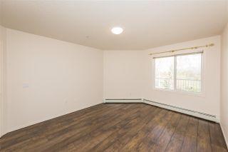 Photo 16: 325 78 McKenney Avenue: St. Albert Condo for sale : MLS®# E4243593