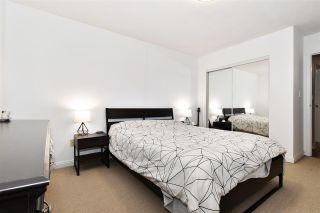 """Photo 12: 311 2211 CLEARBROOK Road in Abbotsford: Abbotsford West Condo for sale in """"GLENWOOD MANOR"""" : MLS®# R2524980"""