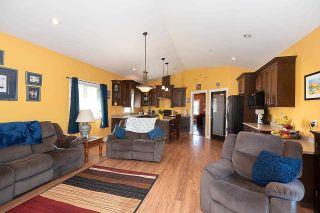 Photo 19: 20164 LORNE Avenue in Maple Ridge: Southwest Maple Ridge House for sale : MLS®# R2582383