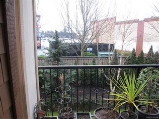 Photo 16: 422 623 Treanor Ave in VICTORIA: La Thetis Heights Condo for sale (Langford)  : MLS®# 748887
