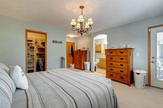 Photo 17: 144 Hillcrest Cape: Strathmore Detached for sale : MLS®# A1136732