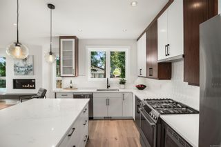 Photo 10: 245 Moss Rock Pl in Victoria: Vi Fairfield West House for sale : MLS®# 886426
