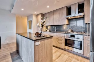 """Photo 5: 321 10788 NO. 5 Road in Richmond: Ironwood Condo for sale in """"THE GARDENS"""" : MLS®# R2427575"""