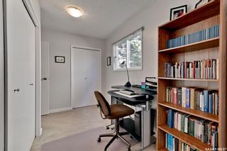 Photo 23: 3842 Balfour Place in Saskatoon: West College Park Residential for sale : MLS®# SK849053