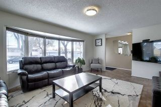 Photo 1: 6112 148 Avenue in Edmonton: Zone 02 House for sale : MLS®# E4227979