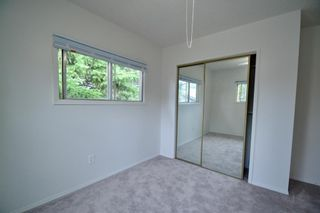 Photo 27: 431 21 Avenue NE in Calgary: Winston Heights/Mountview Semi Detached for sale : MLS®# A1135304