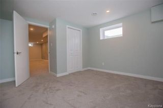 Photo 15: 46 Meadowbrook Road in Winnipeg: Southdale Residential for sale (2H)  : MLS®# 1723633
