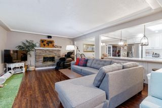 Photo 2: 588 MIDVALE Street in Coquitlam: Central Coquitlam House for sale : MLS®# R2433382