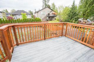 Photo 9: 20350 OSPRING Street in Maple Ridge: Southwest Maple Ridge House for sale : MLS®# R2583441