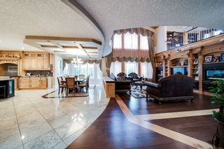Photo 13: 1 52319 RGE RD 231: Rural Strathcona County House for sale : MLS®# E4246211