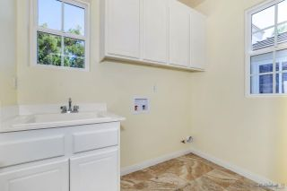 Photo 18: RANCHO BERNARDO House for rent : 4 bedrooms : 9836 Lone Quail Rd. in San Diego