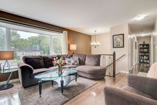 Photo 7: 15003 97 Avenue in Edmonton: Zone 22 House for sale : MLS®# E4254922