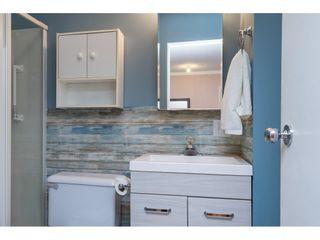 Photo 14: 14404 18 Avenue in Surrey: Sunnyside Park Surrey House for sale (South Surrey White Rock)  : MLS®# R2569861