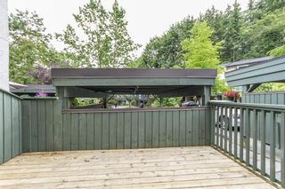 """Photo 6: 169 JAMES Road in Port Moody: Port Moody Centre Townhouse for sale in """"TALL TREES ESTATES"""" : MLS®# R2185076"""