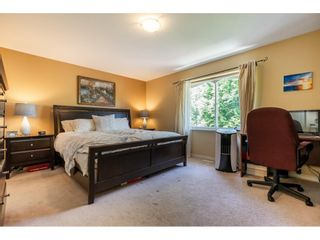 """Photo 11: 6655 187A Street in Surrey: Cloverdale BC House for sale in """"HILLCREST ESTATES"""" (Cloverdale)  : MLS®# R2578788"""