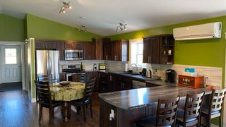 Photo 13: 135 Lakeview Lane in Lochaber: 302-Antigonish County Residential for sale (Highland Region)  : MLS®# 202107984