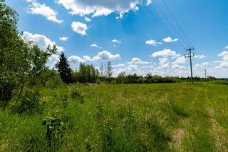 Photo 3: Highway 28: Rural Bonnyville M.D. Rural Land/Vacant Lot for sale : MLS®# E4223331
