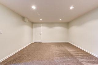 Photo 21: 11636 50 Avenue in Edmonton: Zone 15 House for sale : MLS®# E4253854