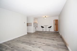Photo 3: 112 4363 HALIFAX STREET in Burnaby: Brentwood Park Condo for sale (Burnaby North)  : MLS®# R2480703