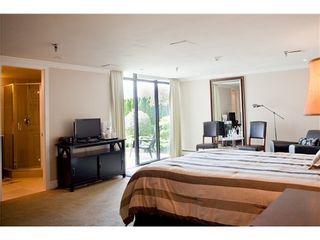 Photo 10: 302 2108 Argyle Avenue in Navvy Jack West: Dundarave Home for sale ()  : MLS®# V987824
