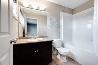 Photo 25: 2510 ANDERSON Way in Edmonton: Zone 56 Attached Home for sale : MLS®# E4248946