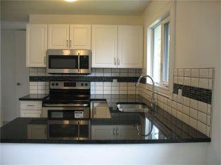 Photo 3: 1832 76 Avenue SE in Calgary: Lynnwood_Riverglen House for sale : MLS®# C4026805