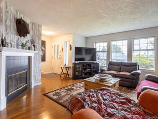 Photo 7: 22 2560 Wilcox Terr in Central Saanich: CS Tanner Row/Townhouse for sale : MLS®# 843974