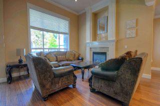 Photo 4: 5840 138 Street in Surrey: Panorama Ridge House for sale : MLS®# R2567744