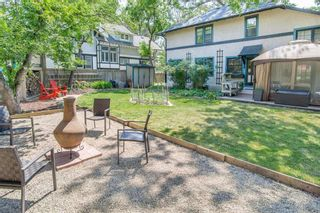 Photo 48: 21 West Gate in Winnipeg: Armstrong's Point Residential for sale (1C)  : MLS®# 202116341