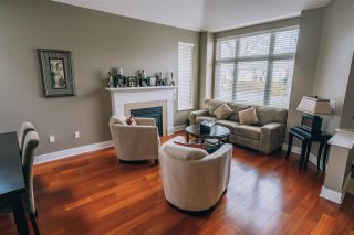 Photo 17: 29 5300 ADMIRAL Way in Ladner: Neilsen Grove Townhouse for sale : MLS®# R2539923