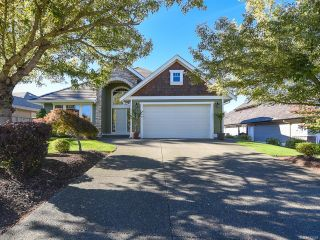Photo 23: 3373 Majestic Dr in COURTENAY: CV Crown Isle House for sale (Comox Valley)  : MLS®# 832469