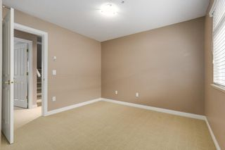 """Photo 13: 5372 LARCH Street in Vancouver: Kerrisdale Townhouse for sale in """"LARCHWOOD"""" (Vancouver West)  : MLS®# R2239584"""