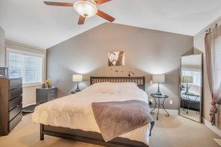 Photo 15: 10326 MCEACHERN Street in Maple Ridge: Albion House for sale : MLS®# R2581711