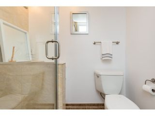 """Photo 17: 14 11735 89A Avenue in Delta: Annieville Townhouse for sale in """"Inverness Court"""" (N. Delta)  : MLS®# R2245350"""