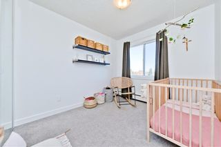 Photo 13: 401 4455D Greenview Drive NE in Calgary: Greenview Apartment for sale : MLS®# A1131157