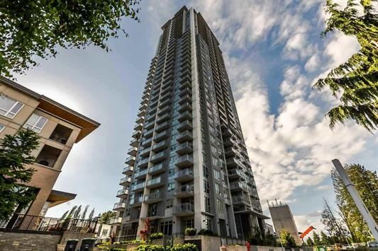 "Main Photo: 1908 13325 102A Avenue in Surrey: Whalley Condo for sale in ""ULTRA"" (North Surrey)  : MLS®# R2193112"