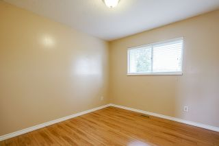 """Photo 20: 5749 189A Street in Surrey: Cloverdale BC House for sale in """"FAIRWAY ESTATES"""" (Cloverdale)  : MLS®# R2545304"""
