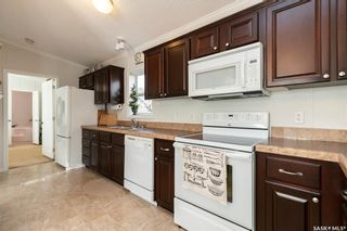 Photo 21: 611 2nd Avenue in Kinley: Residential for sale : MLS®# SK852860