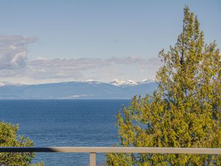 Photo 62: 3868 Gulfview Dr in : Na North Nanaimo House for sale (Nanaimo)  : MLS®# 871769