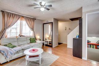 Photo 10: 111 ERIN RIDGE Road SE in Calgary: Erin Woods House for sale : MLS®# C4162823