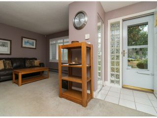 Photo 3: 13527 BRYAN Place in Surrey: Queen Mary Park Surrey House for sale : MLS®# F1423128