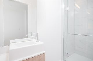 Photo 28: 47 3597 MALSUM DRIVE in North Vancouver: Roche Point Townhouse for sale : MLS®# R2483819