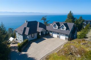 Photo 2: 7450 Thornton Hts in Sooke: Sk Silver Spray House for sale : MLS®# 836511
