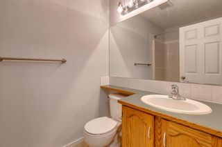 Photo 24: 57 Millview Green SW in Calgary: Millrise Row/Townhouse for sale : MLS®# A1135265