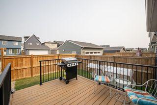 Photo 29: 81 Seton Manor SE in Calgary: Seton Detached for sale : MLS®# A1134436