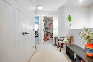 Photo 18: 7295 192 Street in Surrey: Clayton 1/2 Duplex for sale (Cloverdale)  : MLS®# R2624894