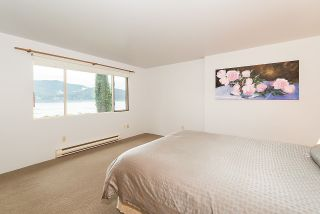 Photo 18: 5451 INDIAN RIVER Drive in North Vancouver: Woodlands-Sunshine-Cascade House for sale : MLS®# R2499054